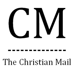 Christian Mail, Christian Post, Christian News