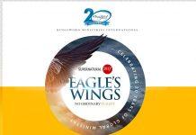 Kingsword Ministries International