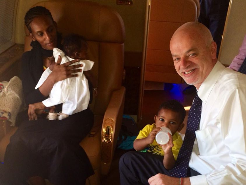 meriam-ibrahim-l-her-two-children-and-lapo-pistelli-r-italys-vice-minister-for-foreign-affairs-who-accompanied-the-family-to-italy-on-july-24-2014-facebook-cm