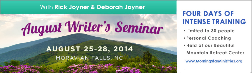 august-2014-spring-writers-event-banner