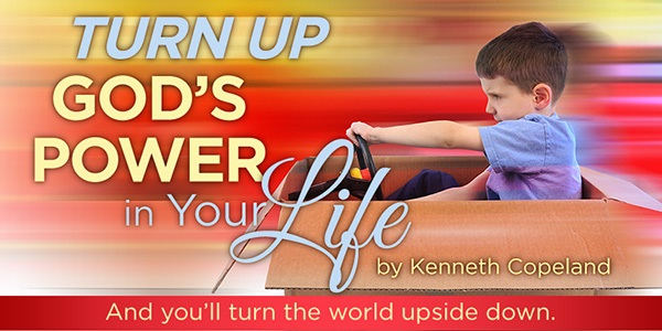 turn-Up-the-Power-christian_mail