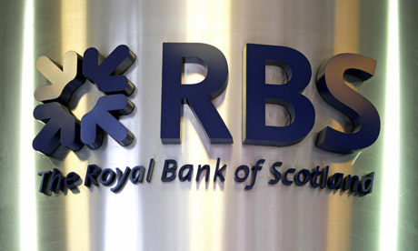 RBS and Lloyds to relocate from Scotland in event of 'Yes' vote