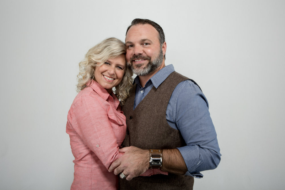 Reaction to Pastor Mark Driscoll's Resignation