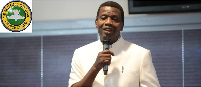 adeboye and obayemi