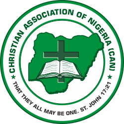 The Christian Association of Nigeria (CAN)