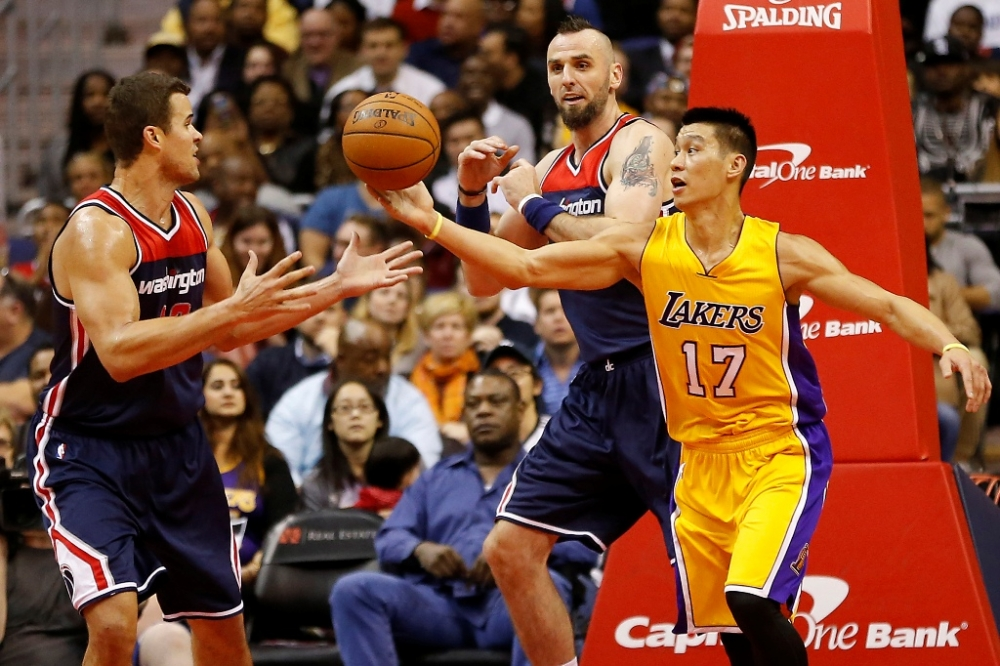 Jeremy lin news slowly turning linsanity switch on the jeremy lin is definitely one of the most watched storylines in the nba even after his reduced game time and his failure to meet expectations early in the m4hsunfo