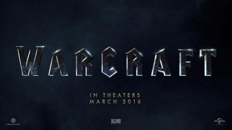 warcraft movie to display groundbreaking special effects the