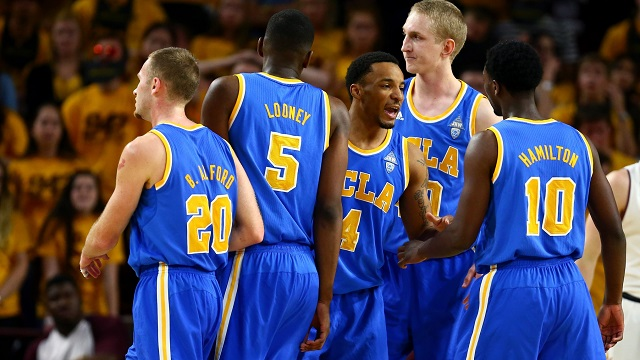 ncaa march madness 2015 live stream free cbs tv start time watch