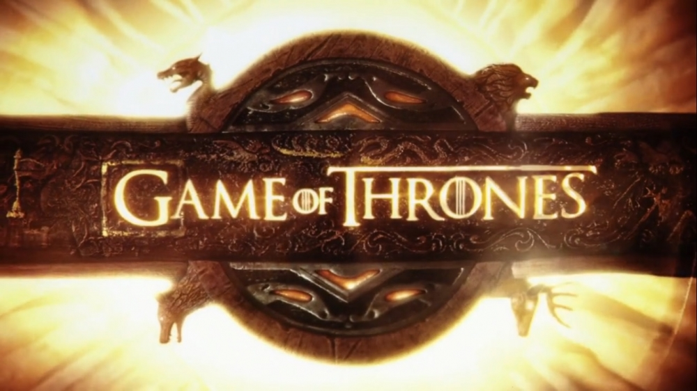 Game of thrones winds of winter release date