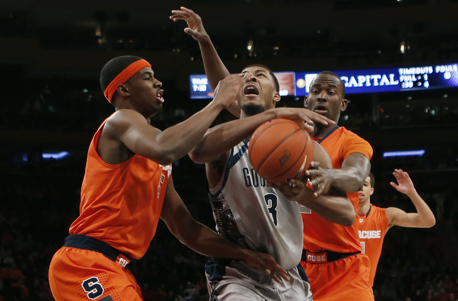 ncaa 2015 march madness live stream free watch georgetown hoyas vs