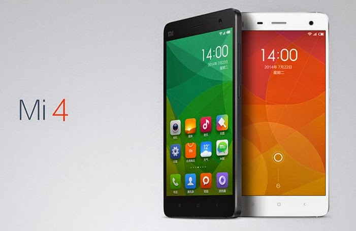 Xiaomi Mi4 Release Date News: Chinese Brand's High-End ...
