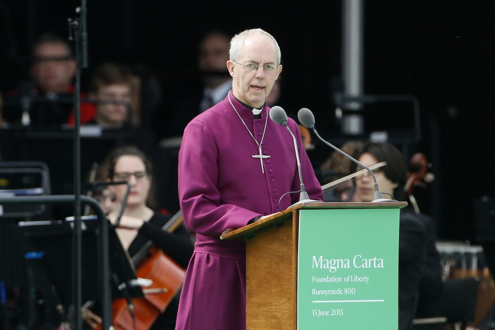 archbishop-of-canterbury-justin-welby.jpg