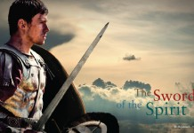 Fifteen Ways To Defeat Lust With The Sword of the Spirit!