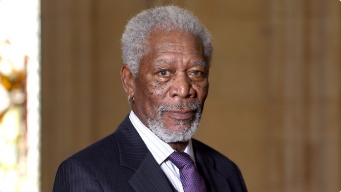 morgan-freeman-christian-mail