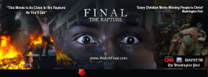 final - the rapture - christian mail