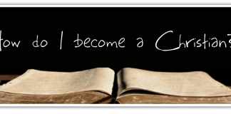 How-to-Become-a-Christian-Christian Mail