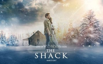 The Shack - Christian Movie