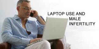 Laptop-Use-And-Male-Infertility Christian Mail