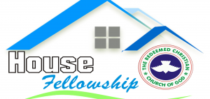 Rccg house fellowship manual sunday, 29th april, 2018 lesson 35.